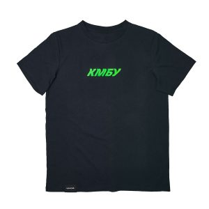 Kultrab КМБУ T-Shirt – Unisex