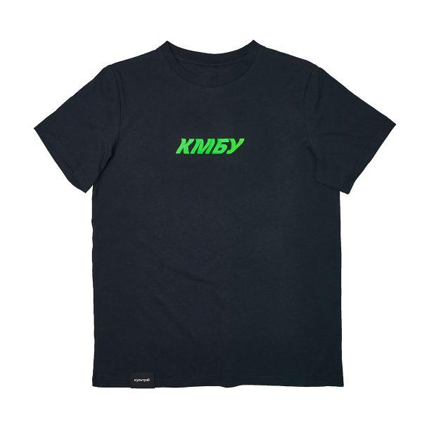 kultrab tshirt
