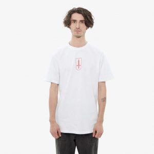Mech Moskva T-Shirt – Unisex
