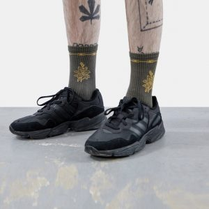 Volchok Camera Socks Khaki