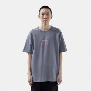 Volchok Barrier T-Shirt