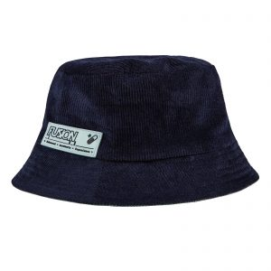Fusion Helium Reversible Bucket Hat