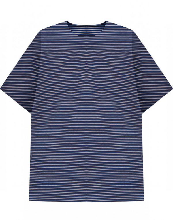 Bich Striped T-shirt