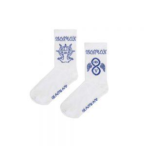 Volchok Sect Socks
