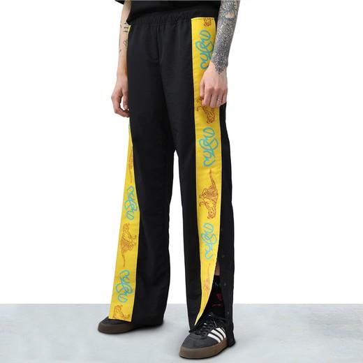 Volchok Tamra Sport Pants Black