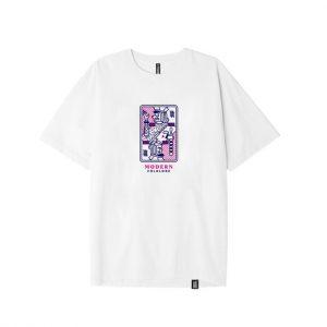 Podpol Folklore T-Shirt
