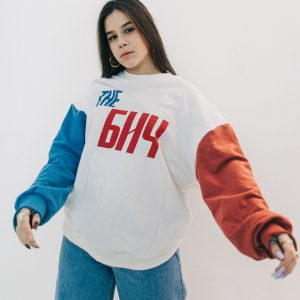 BICH TheBICH Sweatshirt