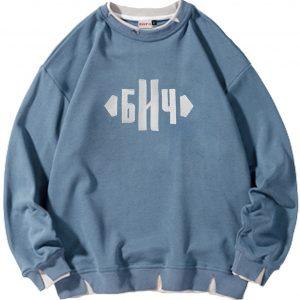 BICH Vintage Sweatshirt