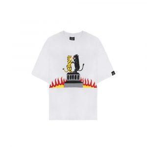 Volchok Fight T-Shirt